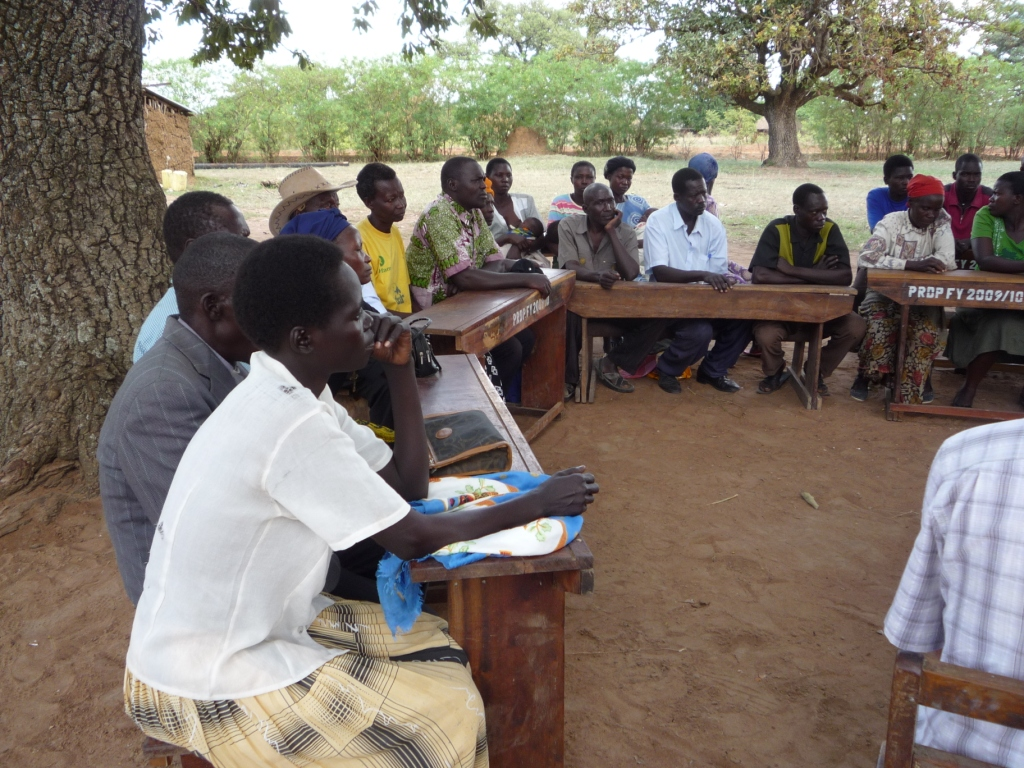 peace building and community development in uganda essay Please contact our regional directors for sub saharan africa community peace building activities should education and community development peace.