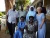 MCC Uganda Advisors' Committee