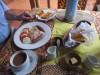 rest of breakfast