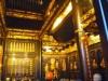 GreatGoosePagoda-2-b