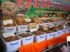 Kunming-4-b