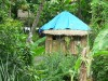PapuanNewYear-2-b